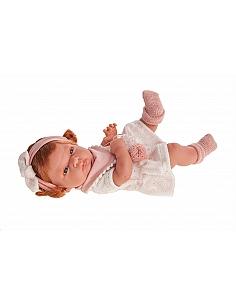 BABY TONETA BABERITO -...