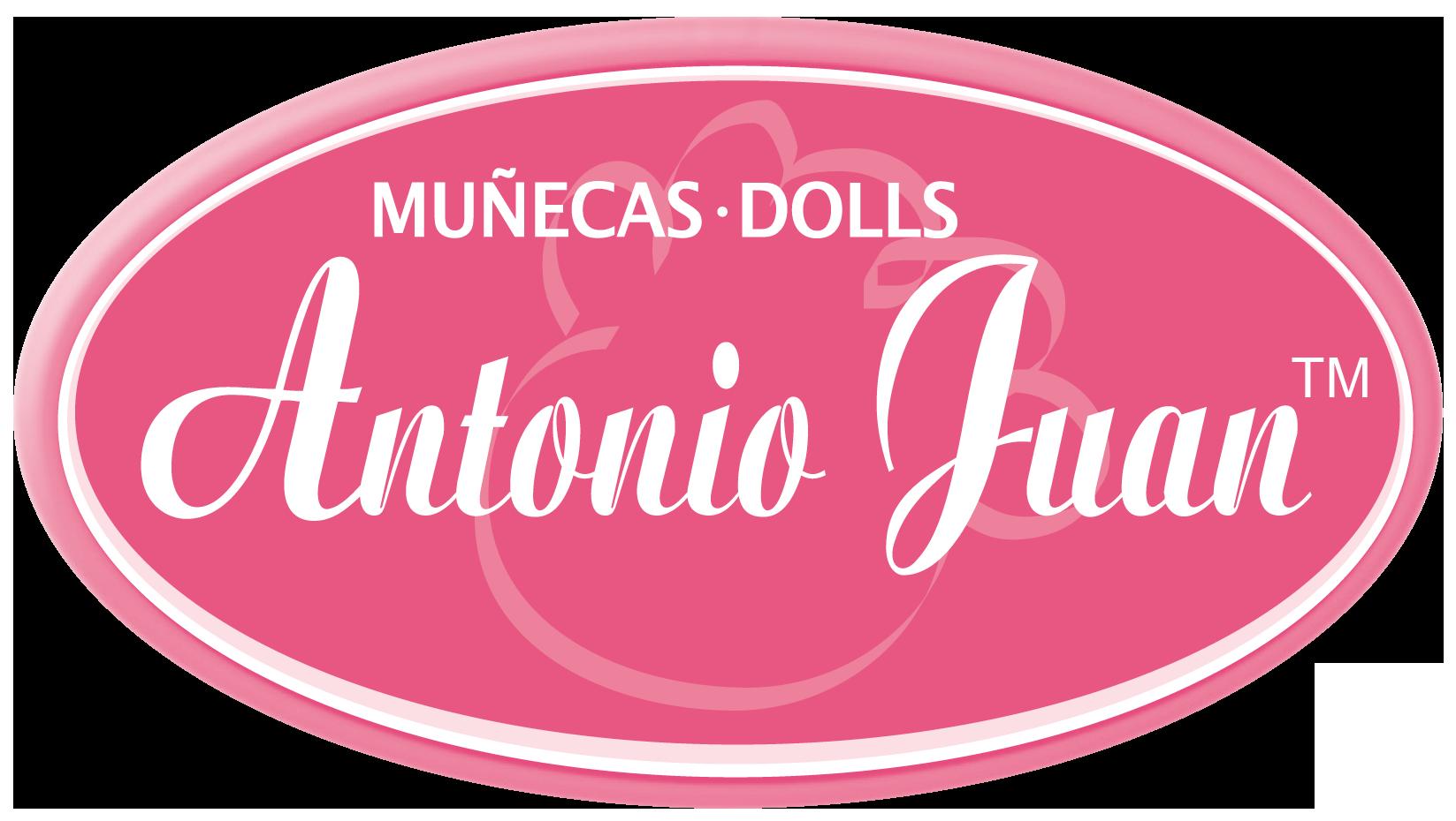 MUÑECAS ANTONIO JUAN, S.L.